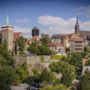 Bautzen - Heimat