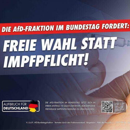 anzeige_freiheit_Kachel